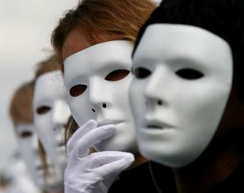 anonymat2
