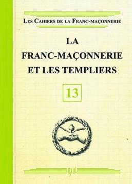 franc-maconnerie-templiers-z
