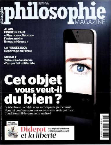 philosophie-magazine_n-73_septembre-2013