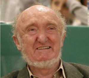 Le-chercheur-Albert-Jacquard-est-mort_article_popin