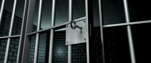 prisonCinq