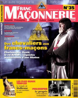 franc-maconnerie-magazine_n-35_octobre-2014
