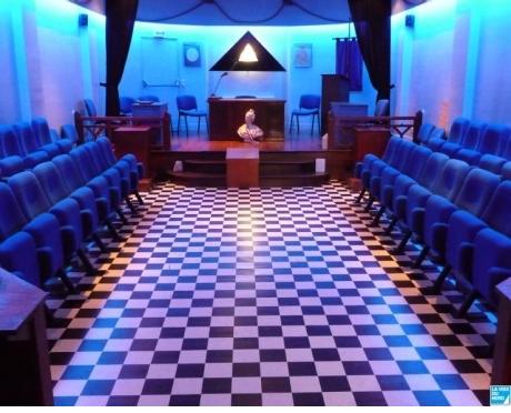 intérieur-loge
