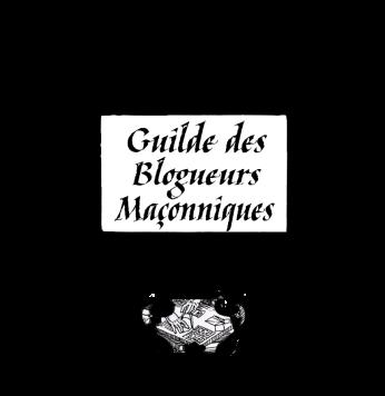 BlasonSeulGuildeDesBlogueursMaconniques_copy