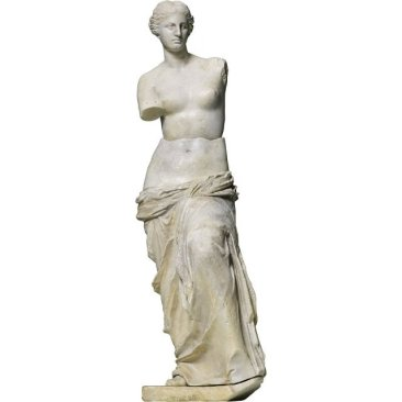 figma-the-table-museum-venus-de-milo-416511.1