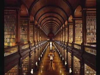 liste_bibliotheques-et-bibliothecaires-dans-la-litteratu_9532